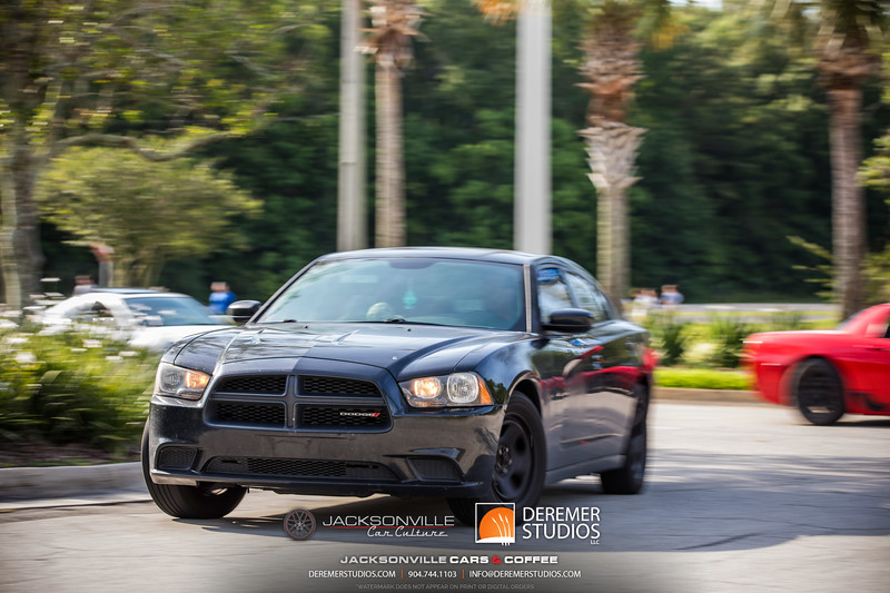 2019 05 Jacksonville Cars and Coffee 133B - Deremer Studios LLC
