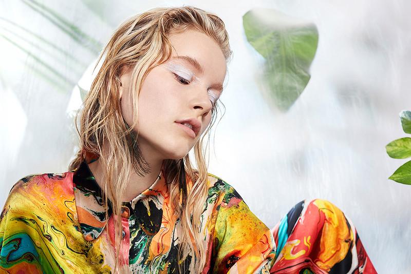 Creative-space-artists-hair-stylist-photo-agency-nyc-beauty-editorial-wardrobe-stylist-campaign-Natalie-read-DESIGN-SCENE-Magazine-2.jpg
