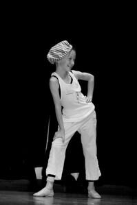 DanceRecital2009-20