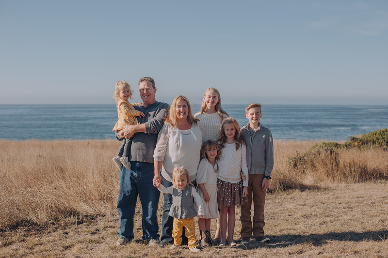 Langworthy Family 2019-115.jpg