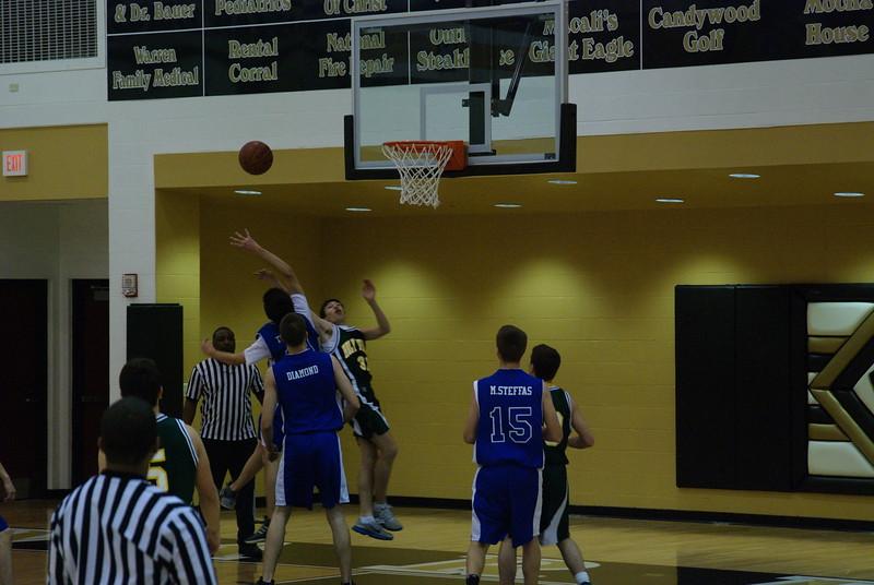 2010-01-08-GOYA-Warren-Tournament_191.jpg