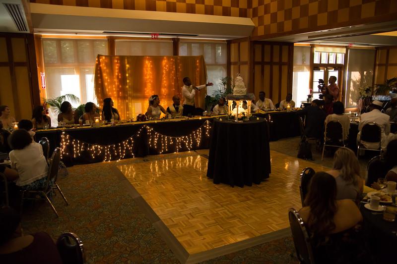 Williams Wedding-3390.jpg