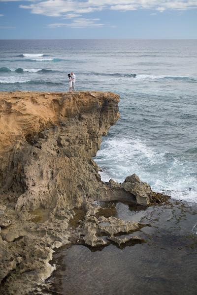 Melanie-Adam-Shipwrecks-vow-37.jpg