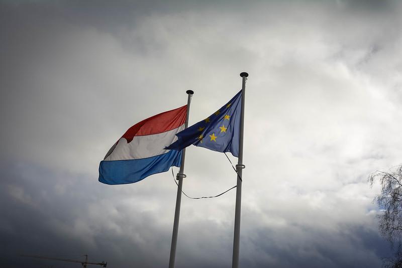 Luxembourg-18.jpg
