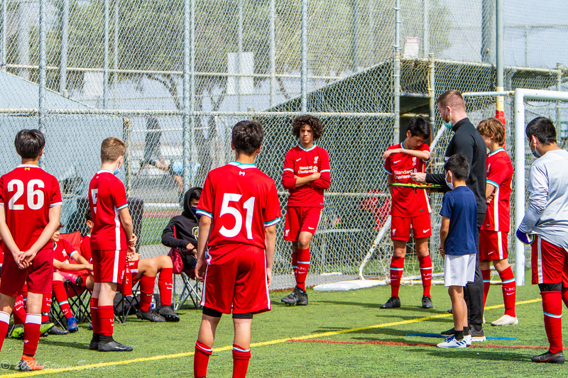 LFC 07BA1 vs FCBA-5716.jpg
