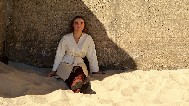 Star Wars A New Hope Photoshoot- Tosche Station on Tatooine (255).JPG