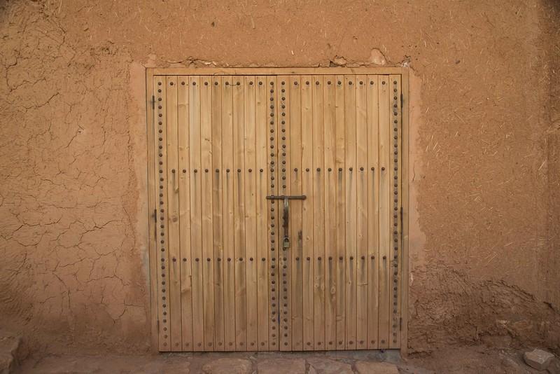 160926-013849-Morocco-0664.jpg