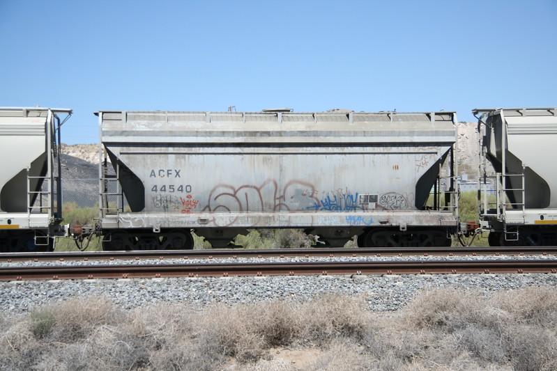 ACFX44540_01.JPG