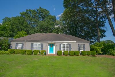 1488 Quince Cove Memphis
