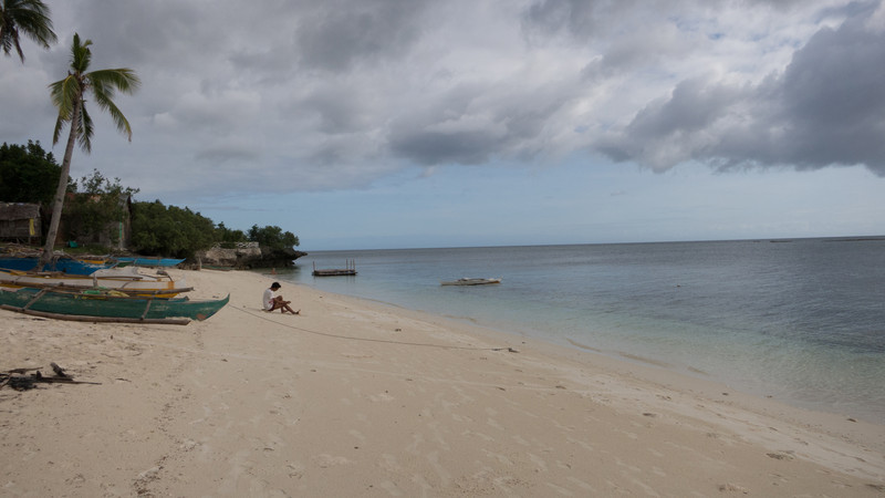 2012 Siquijor Tour-24.jpg