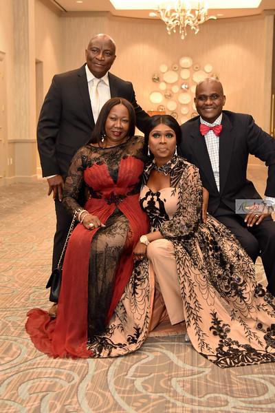 Olawumi's 50th birthday 427.jpg