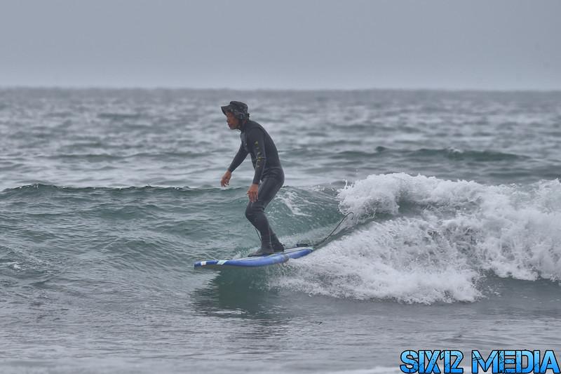 Topanga Malibu Surf-05.jpg