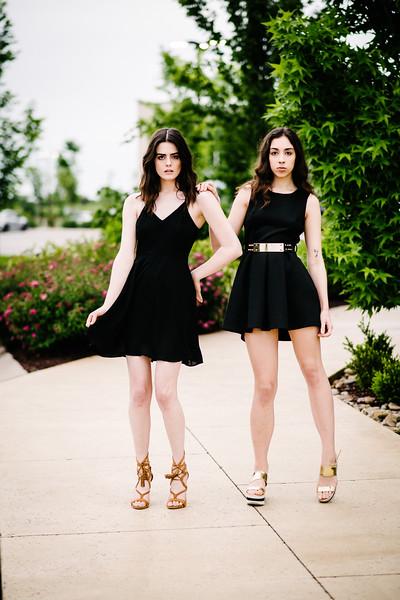 20190515_Jessica&Shelby-337.JPG