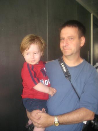 Taken on August 21st, 2008
