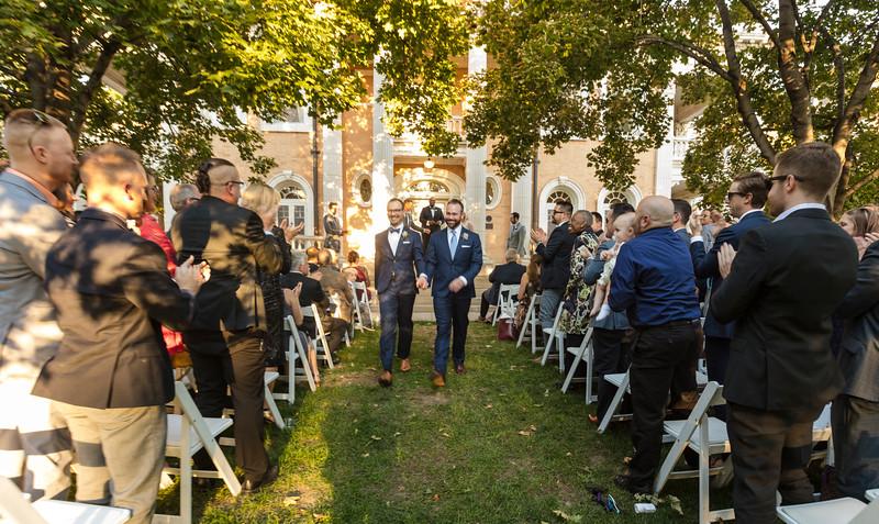 GregAndLogan_Wedding-8300.jpg