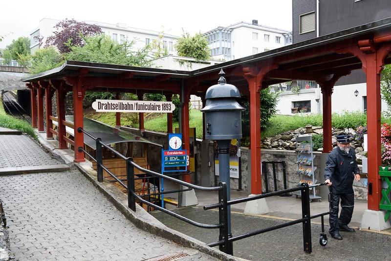 Lucerne (21 of 21).jpg