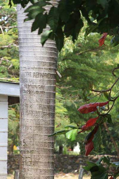Kenya Part1 '15 079.JPG