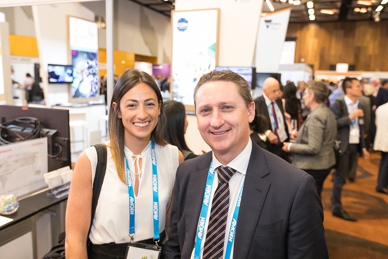 Lowres_Ausbiotech Conference Melb_2019-119.jpg