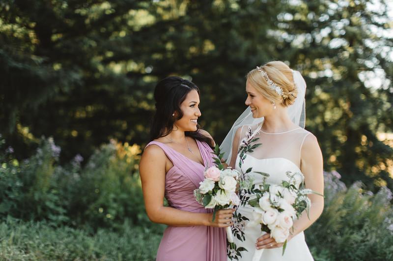 WeddingParty_032.jpg