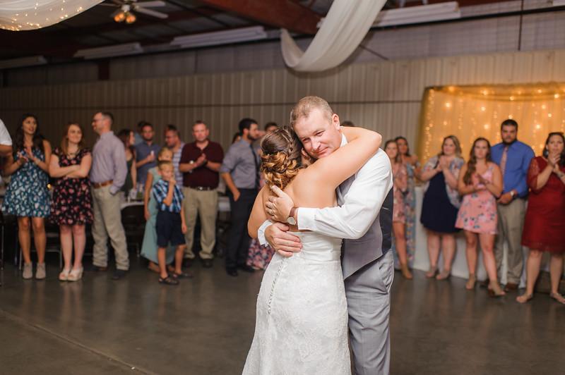 Wheeles Wedding  8.5.2017 02758.jpg