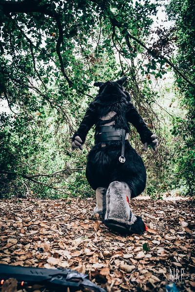Reaper FurBBQ (31 of 78).jpg