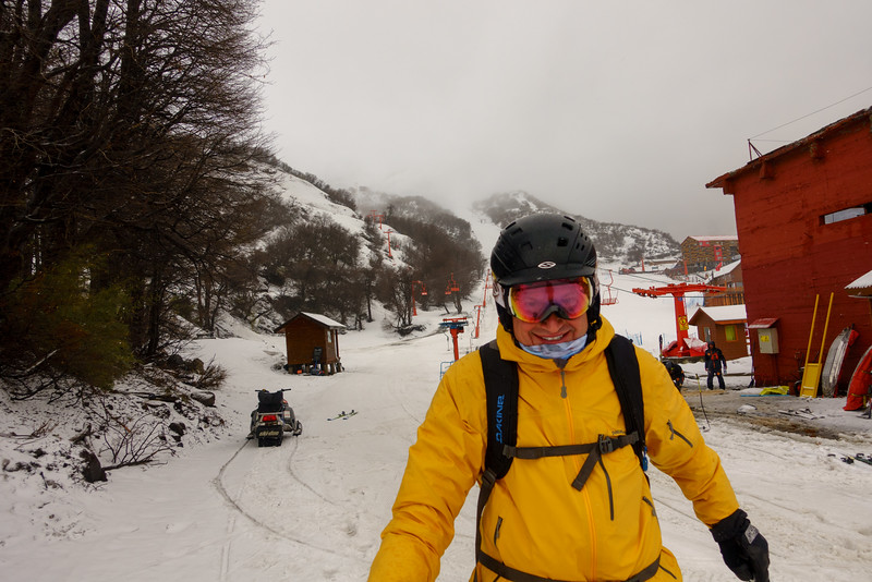 2016-08-16 - Chile Ski Trip Day 2-5 - Dad.jpg