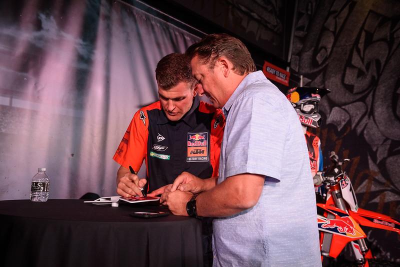 2018 KTM Dealers Conference - USA (617).jpg