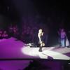 Justin Timberlake 015
