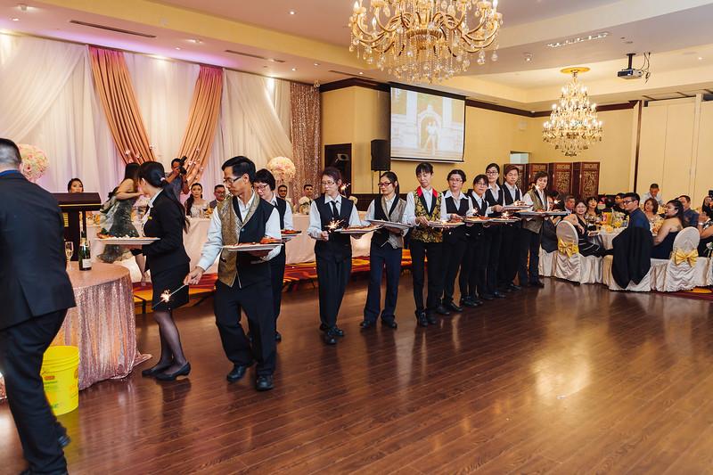 2018-09-15 Dorcas & Dennis Wedding Web-1145.jpg