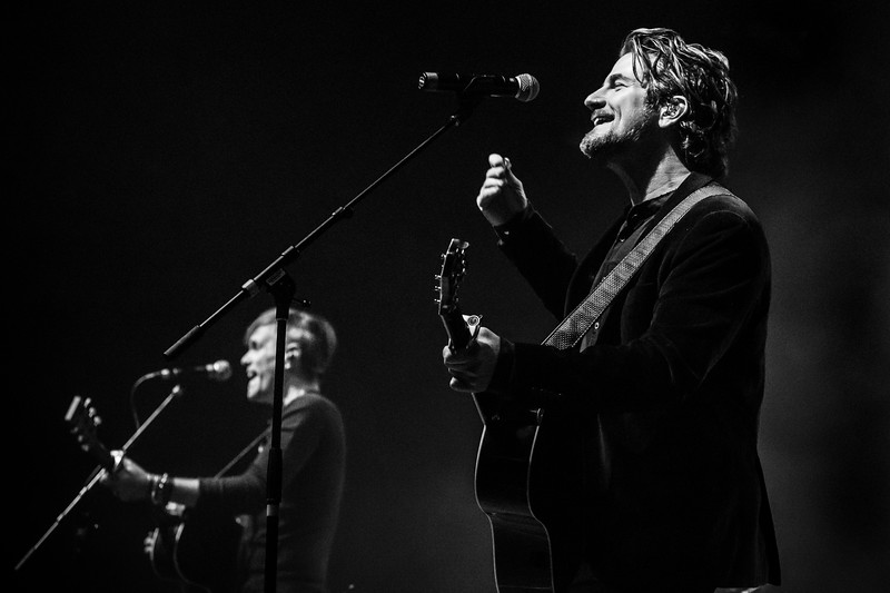 12.04.18 Matt Nathanson 303 Magazine by Heather Fairchild-6.jpg