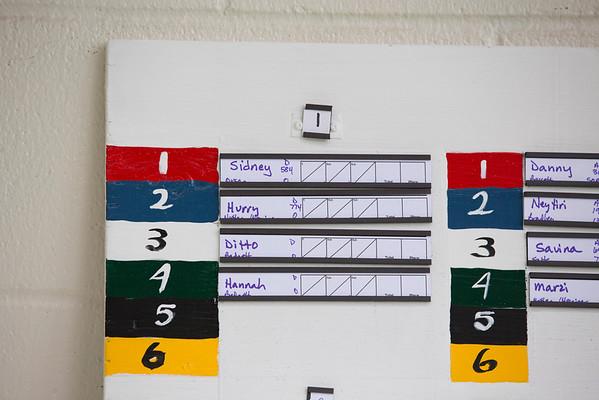 06-17-2012 WWRC NOTRA