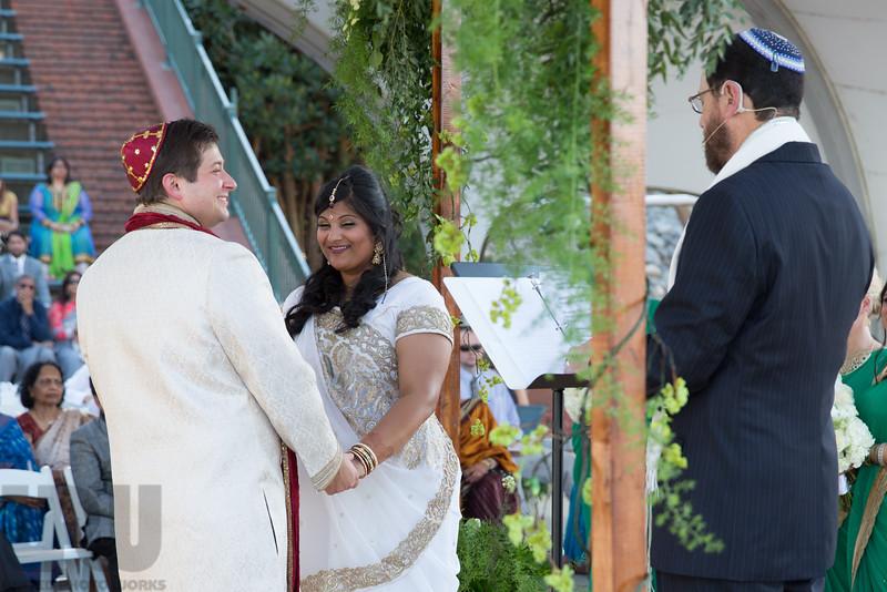 bap_hertzberg-wedding_20141011171908_PHP_8883.jpg