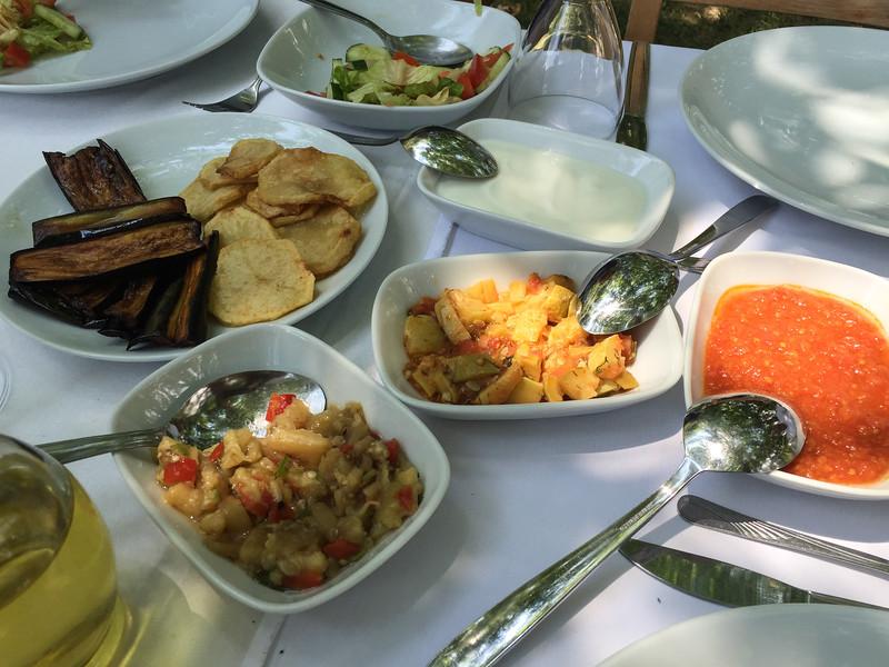 Med Food-5681.jpg