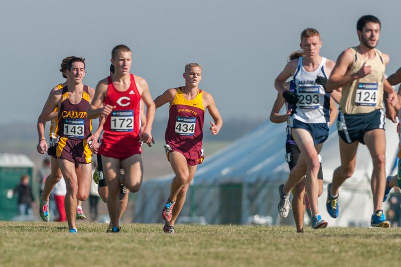 20121117 - XC - NCAA - 17177.jpg