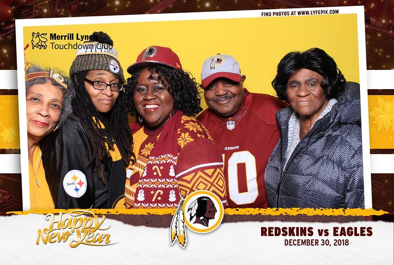 washington-redskins-philadelphia-eagles-touchdown-fedex-photo-booth-20181230-165435.jpg