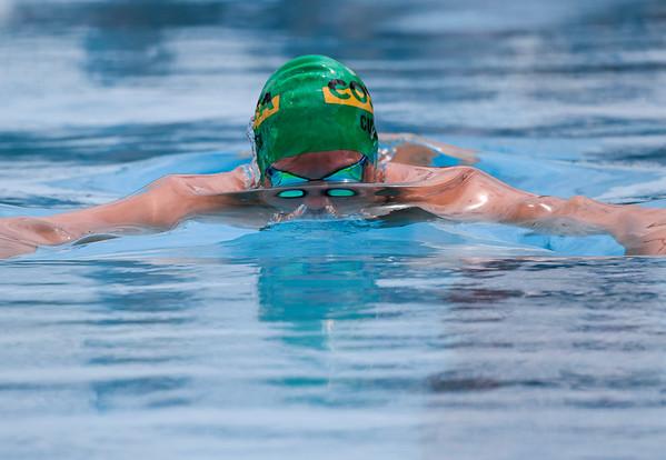 2021-05-15 MCHS vs RUHS Swim