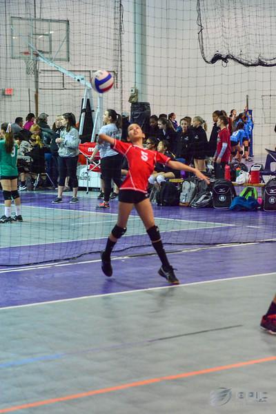 VolleyBall 12N Garland day1 -61.jpg