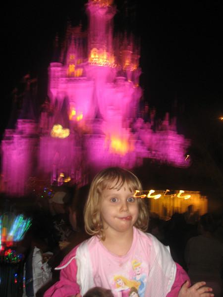 2011 Walt Disney World 096.JPG