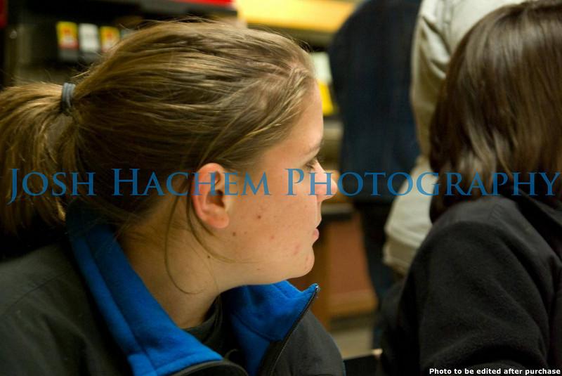 11.24.2008 KKPsi at CiCi's (3).jpg