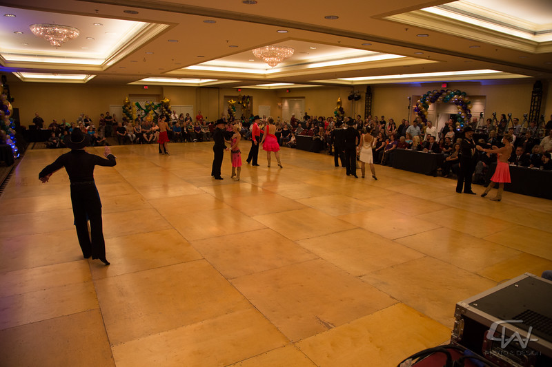DanceMardiGras2015-0470.jpg
