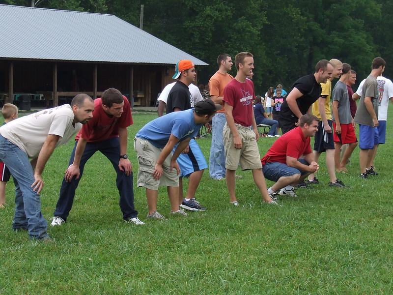 Camp Hosanna Week 5 (Teen Week-Smith) 015.JPG