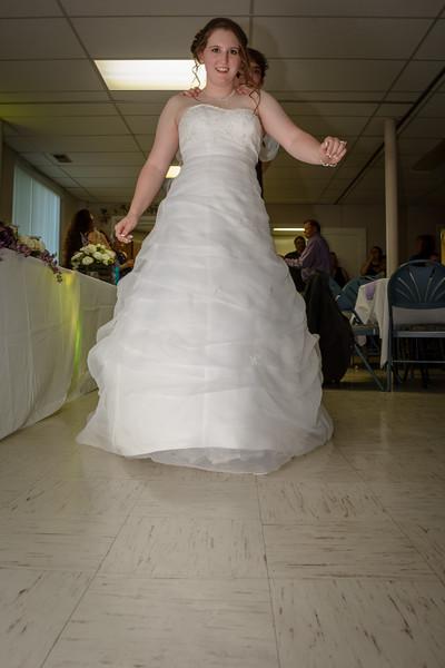 Kayla & Justin Wedding 6-2-18-646.jpg