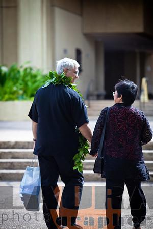 Stan and Cathy gets married!~ sneakpeak~ 4-12