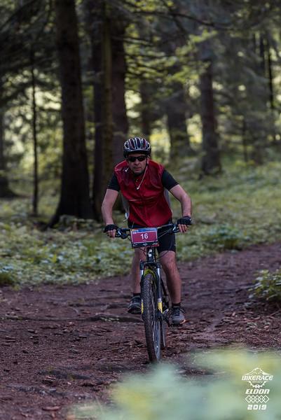 bikerace2019 (64 of 178).jpg