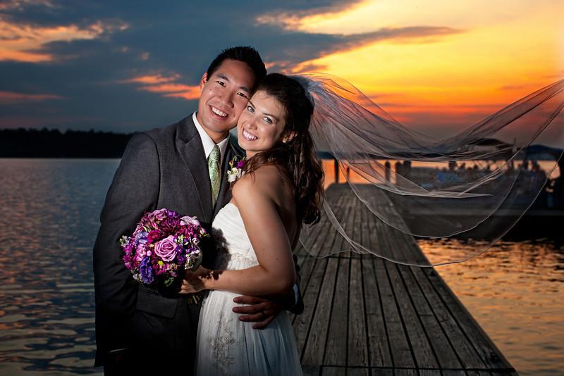 virginia-beach-wedding-photographer-hampton-roads-wedding-photography_0038.jpg