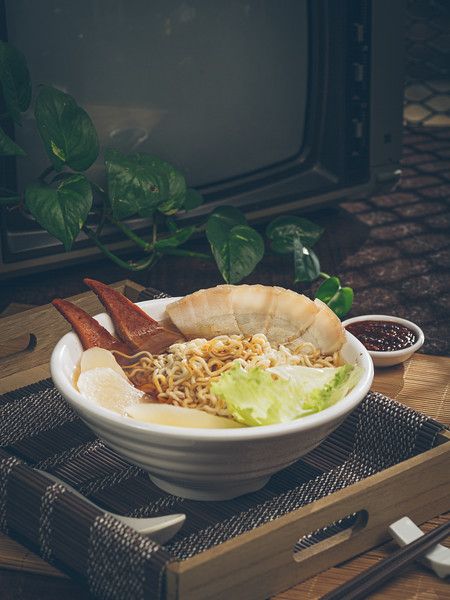 Sun Kee food-14.jpg