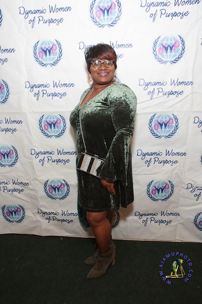 DYNAMIC WOMAN OF PURPOSE 2019 R-72.jpg