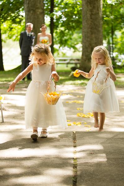 bap_schwarb-wedding_20140906132330_D3S0534