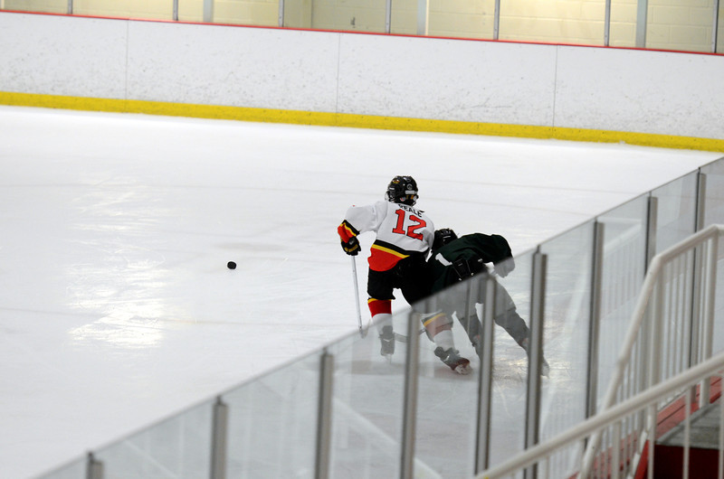 130223 Flames Hockey-098.JPG