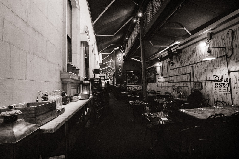 GPO Lane